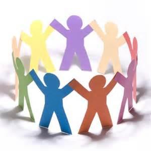 مقاله  جامعه مدني و مشاركت نوجوان