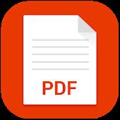 کتاب و جزوه اقتصاد خرد PDF