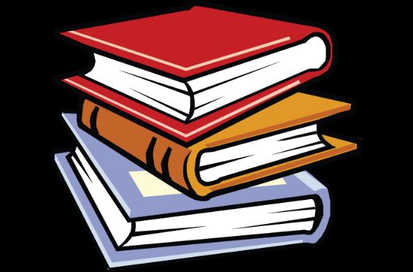 کتاب شبکه عصبی دکتر منهاج به همراه حل تمرینات آن
