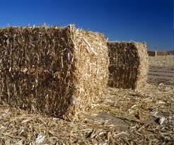 طر ح تو جیهی تولید مقوا از ضایعات کشاورزی