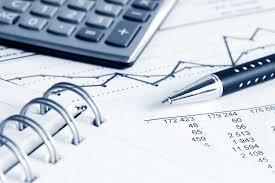 سوالات  استخدامی دروس تخصصی رشته حسابداری