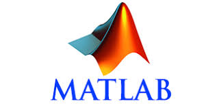 پردازش تصویر در MATLAB