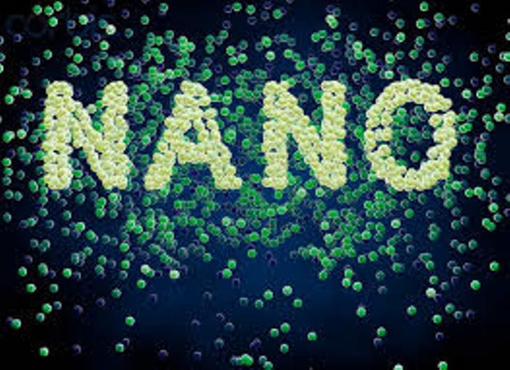 کاملترین مقاله در مورد فناوری نانو