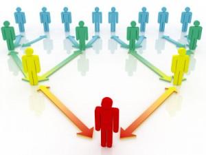 مقاله آماده چاپ در مورد رفتار سازمانی