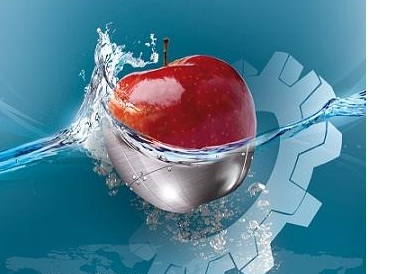 کاربرد بیوتکنولوژی در صنایع غذایی