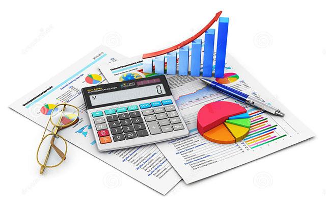 بهترین و ارزانترین نرم افزار حسابداری