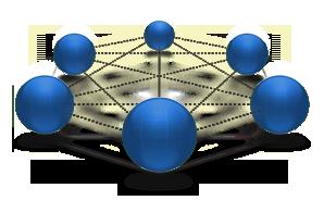 کتاب آموزشی  - شبکه ها و پروتکل ها