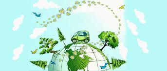 چالش ها و فرصت های توسعه اکوتوریسم در ایران