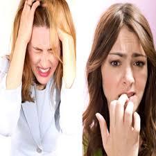 تعیین اثربخشی درمان مبتنی بر پذیرش و تعهد بر تنظیم هیجانی و باورهای غیرمنطقی در بیماران اضطرابی