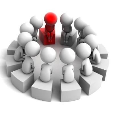 مبانی نظری و اصول مدیریت آموزشی