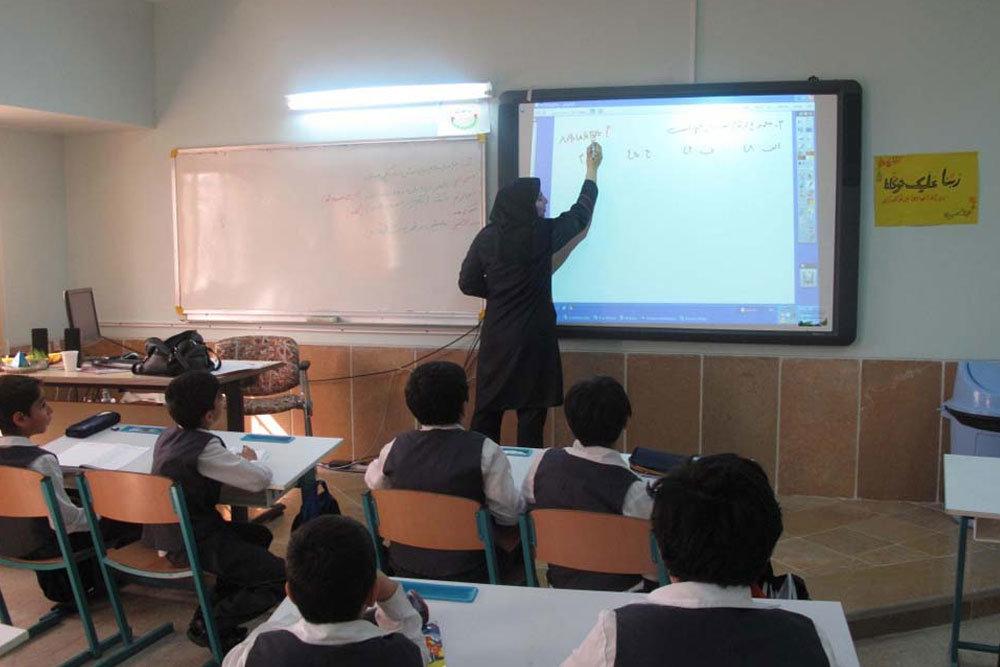 مدارس هوشمند - دانلود در مورد فایل رساله، پروژه، مقاله ...