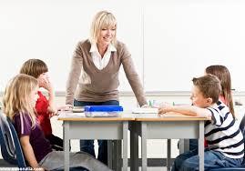 نقش مدرسه و معلم درايجاد بهداشت رواني دانش آموزان