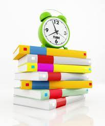 اهمیت برنامه ریزی برای مدیران مدارس