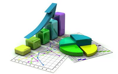 نمونه کار عملی درس آمار استنباطی