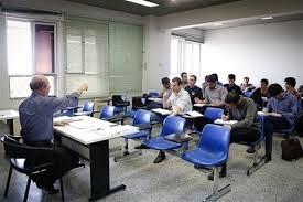 شیوه های مدیریت کلاس