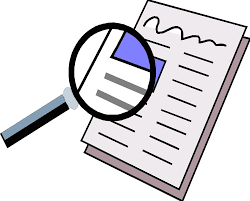 گزارش سالانه قابل پيش بيني برنامه هاي پرورشي