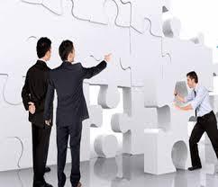 روش برنامه نویسی محدودیت به تخصیص از ابزار و برنامه ریزی تولید در سیستم های تولید انعطاف پذیر