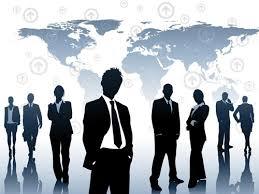 توسعه منابع انسانی با رویکرد جامعه شناختی سازمان