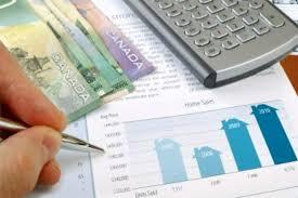 تأمین مالی از طریق انتشار اوراق مشارکت؛ فرصت ها و تهدیدها