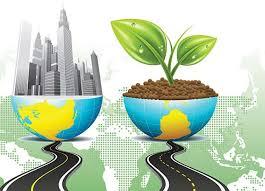 ارتقای بهره وری منابع شهری با رویکرد نظام جامع مدیریت سبد پروژهها و مهندسی ارزش