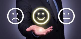 افزایش رضایت مشتری با استفاده از الگوی QFD