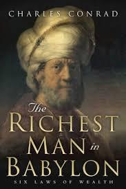 ثروتمند ترین فرد بابل