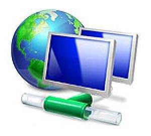 مدیریت شبکه - word
