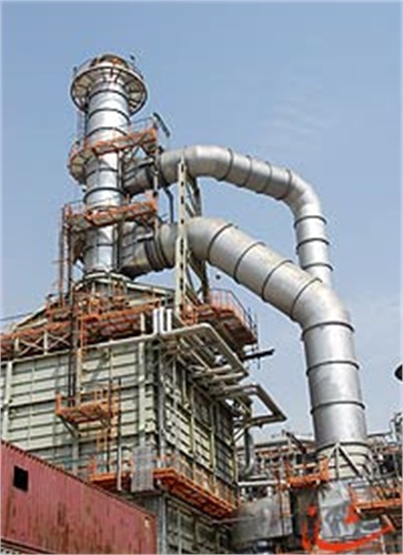 مهندسي شيمي نفت