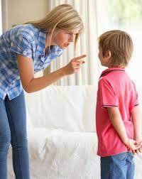 آموزش به کمک روشهاي تغيير رفتار