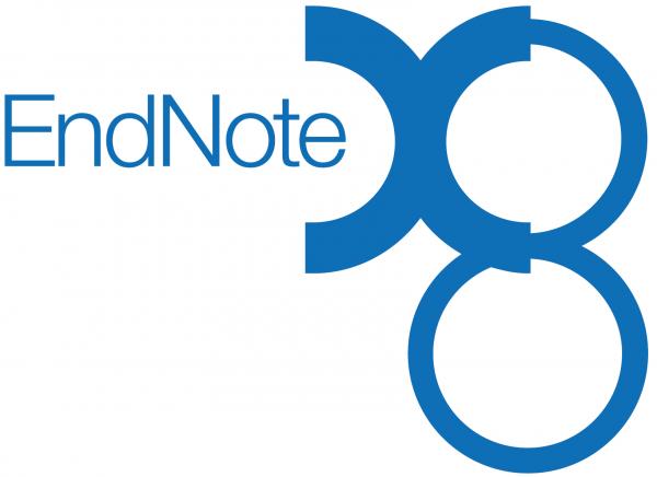 فيلم آموزش Endnote X7 - و آموزش طراحی وب سایت همراه با فیلم اموزشی به زبان فارسی