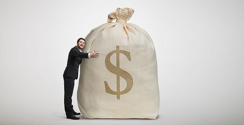 55 روش تجارت موفق از طریق اینترنت