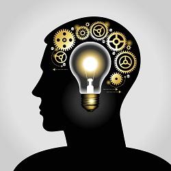 34 ایده پولساز کسب وکار