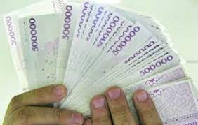 کسب درآمد از اینترنت روزی 1 میلیون تومان %100 تضمینی و تست شده