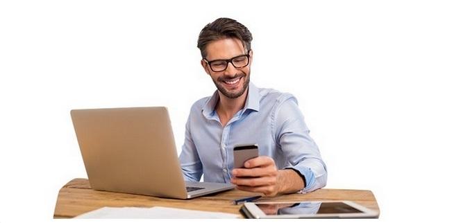 کسب درآمد از اینترنت روزی 500 هزارتومن تضمینی و تست شده