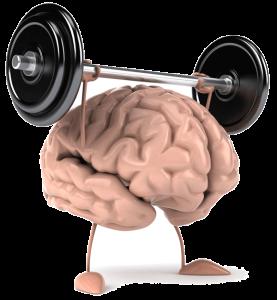 تاثیر شگفت انگیز موسیقی سابلمینال بر قدرتمندی مغز و ذهن