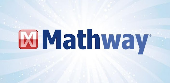 حل معدلات پیچیده ریاضی