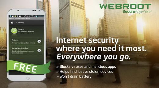 افزایش امنیت تلفنهای همراه هوشمند