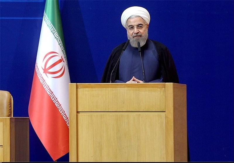 مقاله پاسخ پرسش مهر ۹۷ رئیس جمهور
