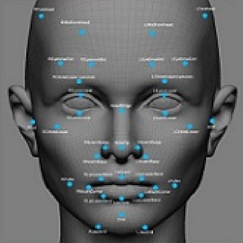 شناسایی چهره با استفاده از الگوریتم کلونی مورچگان
