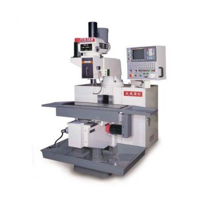 تعمییر و نگهداری دستگاه CNC چوب