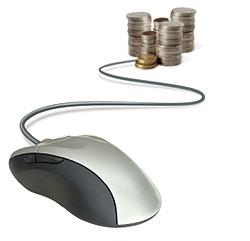 کلیات کسب درآمد اینترنتی در منزل