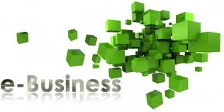 اصول کسب و کار اینترنتی