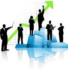 مقاله جامع عوامل موثر در کاهش یا افزایش بهره وری نیروی انسانی