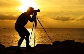 آموزش عکاسی پیشرفته