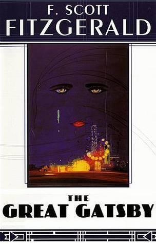 دانلود کتاب گتسبی بزرگ زبان اصلی (The great gatsby)