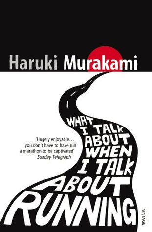دانلود کتاب What I Talk about When I Talk about Running اثر Haruki Murakami