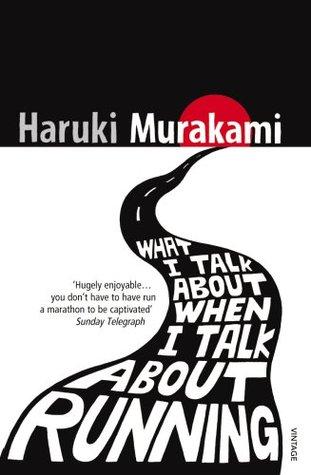 دانلود کتاب What I Talk about When I Talk about Running اثر Haruki Murakami