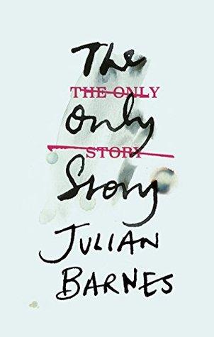 دانلود کتاب The Only Story اثر Julian Barnes