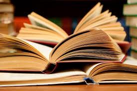 تحقیق درباره بررسي محتواي كتابهاي هنر از ديدگاه معلمين هنر