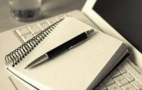 مقاله درباره اساس کار سیستم های آشکار سازحرکت